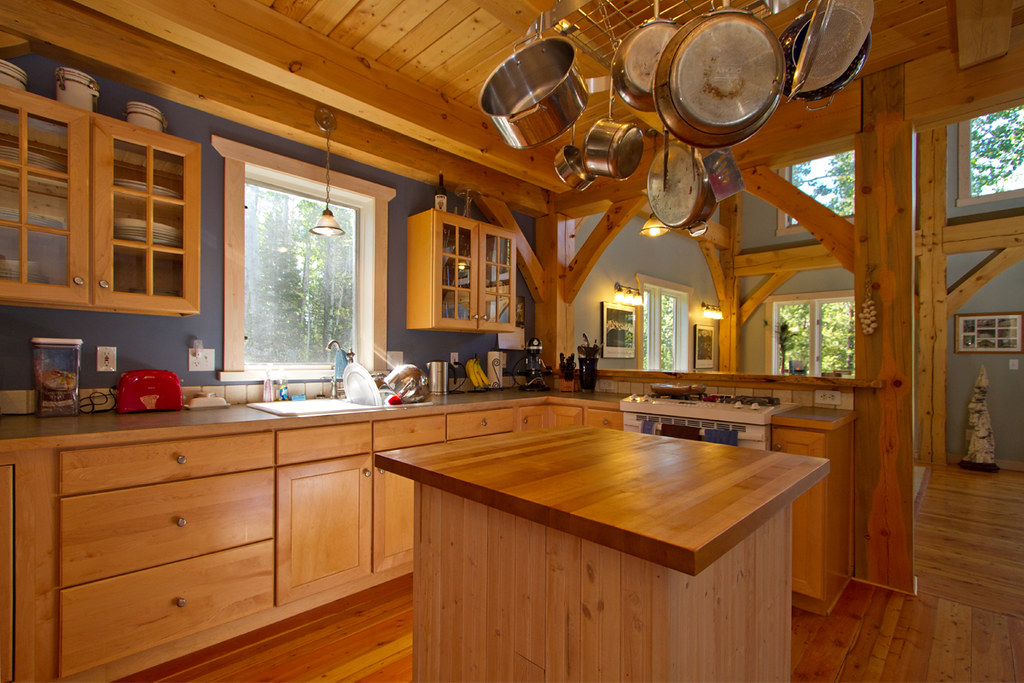 cabin, Steamboat Lake home for sale, mountain home