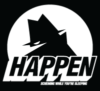 Happen Clothing