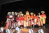 Carnaval 2012 (110)