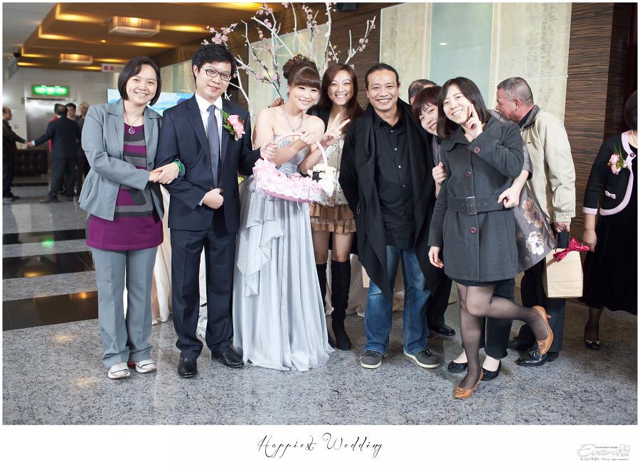 裕偉&志薇 婚禮紀錄_00160
