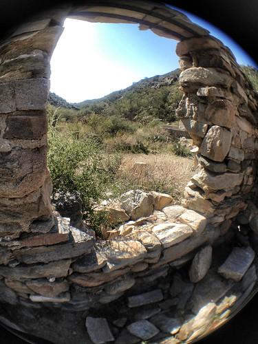 arizona hiking trail marana tortolitamountains