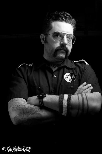 2012.01.21 - Enforcer Portraits-210.jpg