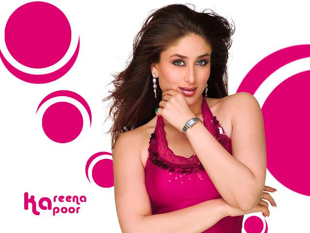 Image Result For All Kareena Kapoor