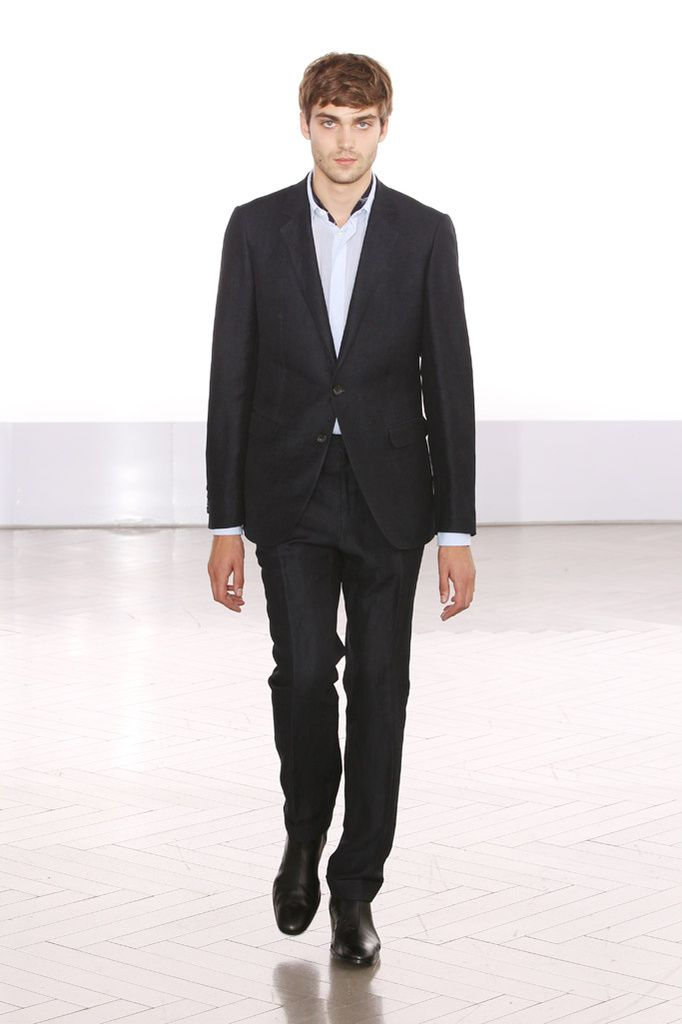 Alexandre Imbert3120_SS12 Paris Cerruti(Homme Model)