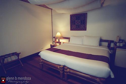 Balay Room