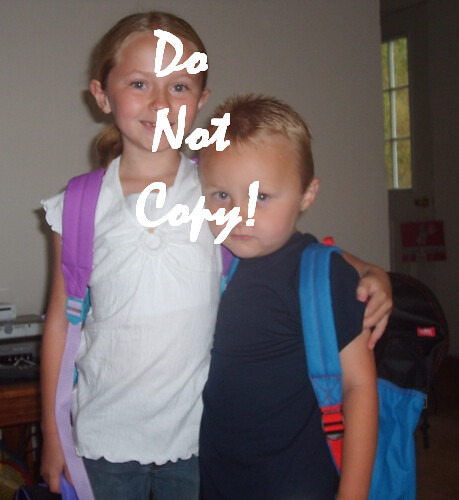 firstdayofschool2008sithy2