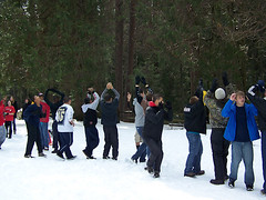 Hartland High School Winter Camp 2012-71