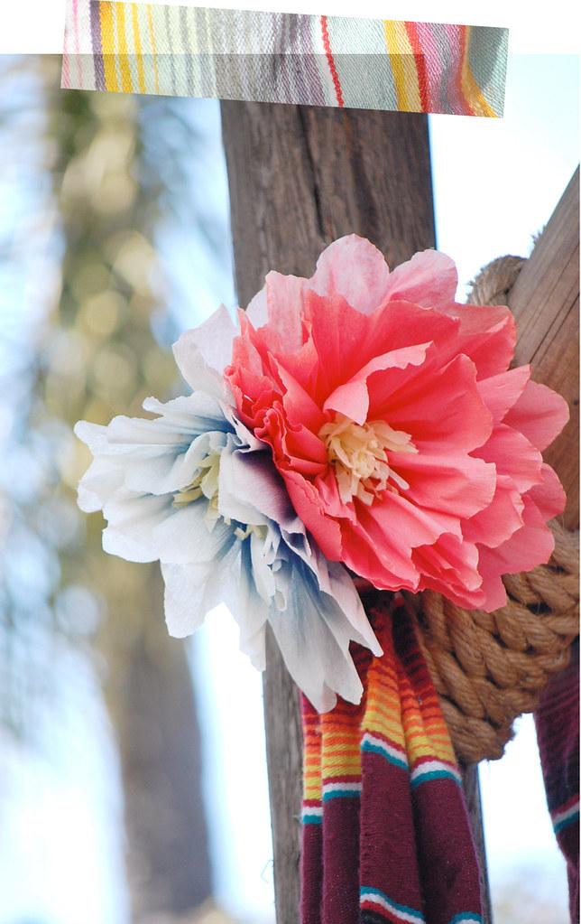 floralcolor