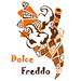 T-shirt Dolce Freddo