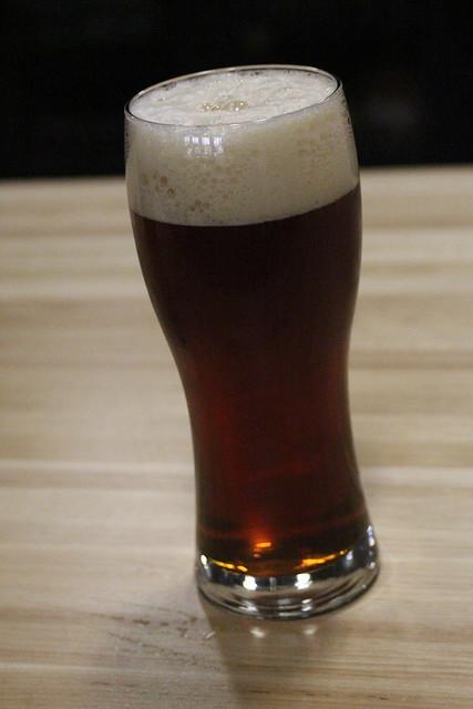 6916183517 705a503ae9 z Brewery   Troegs Craft Brewery