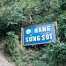 Vietnam-20111224_0082
