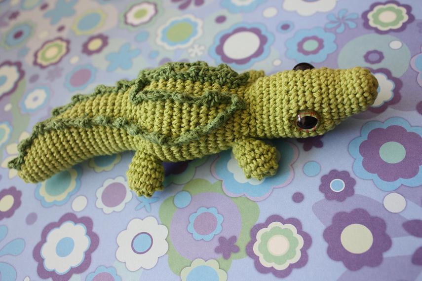 HOW TO - amigurumi eyes   Crochet eyes, Amigurumi, Eyes   570x855