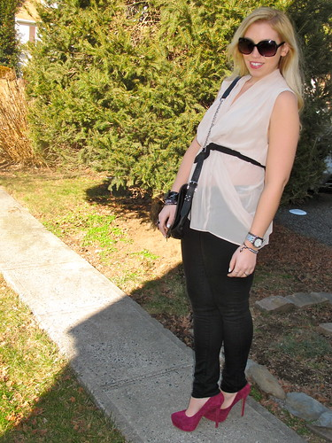 IMG_6184Livingaftermidnite - Rebecca Minkoff HEARTS mark