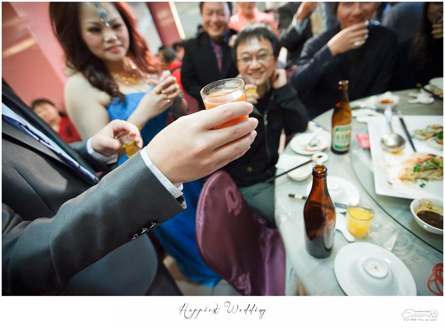 婚禮攝影 婚禮記錄-圳男&珮宸- 婚攝小朱爸_00183