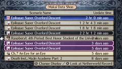 Disgaea 3: Absence of Detention 35