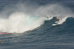 2012-02-10 02-19 Maui, Hawaii 093 Road to Hana, Ho'Okipa Beach