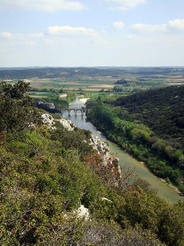 Pont Saint-Nicolas