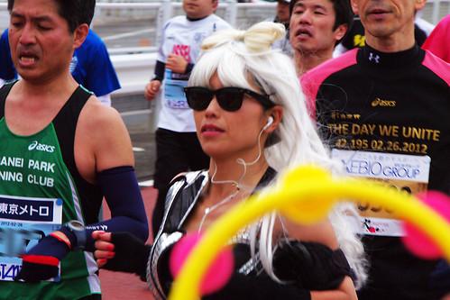 TOKYO-Marathon-2012-IMGP9814