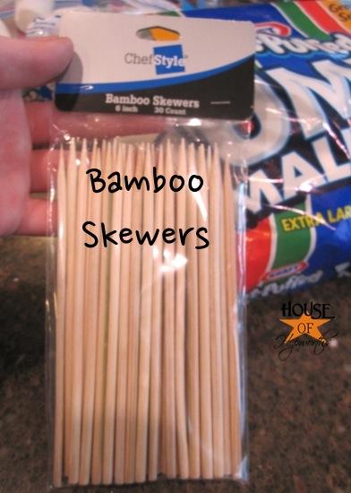 marshmallow_pops_hoh_03