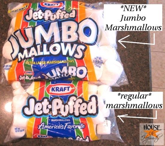 marshmallow_pops_hoh_01