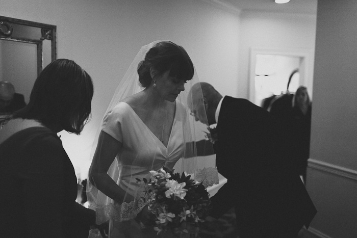 Kelsey-John-Wedding-Web-414