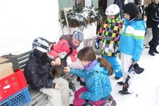 Skikurs Schladming 2012 (3)