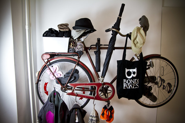 Practical Bicycle Usage_1