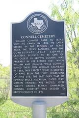 Photo of Black plaque № 23879