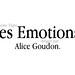 """13ème Expo """"Les Emotions"""" dirigée par Alice Goudon by Franck Tourneret"""