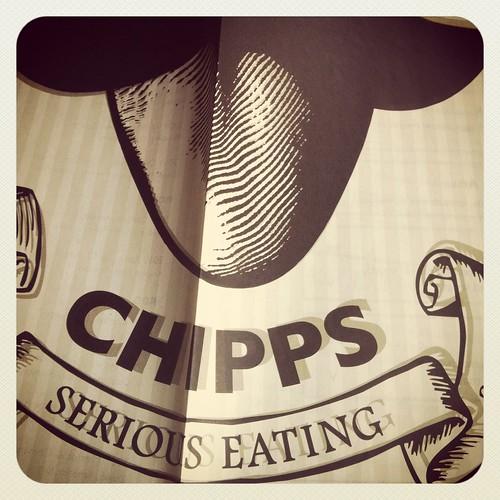 chipps