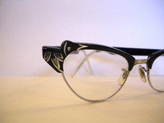 glasses_art_deco_rim