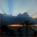 Spanish Sunrise by AshTree25