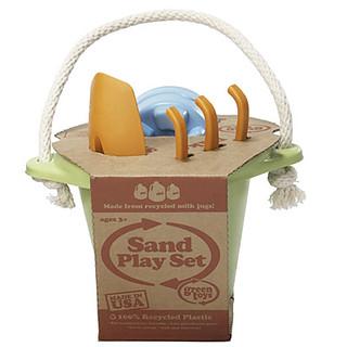 793573454270_sand play set 2