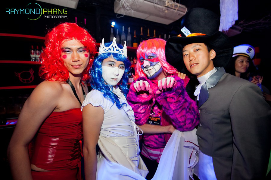 Halloween-Taboo-Raymond Phang Photography-15