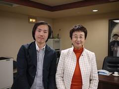 市長とカフェトーク20120419_02
