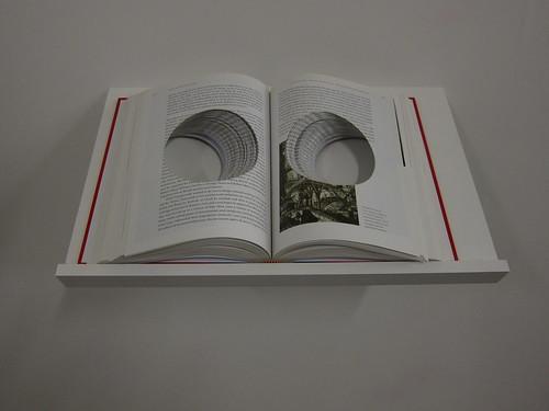 Jørund Aase Falkenberg: Art: A New History