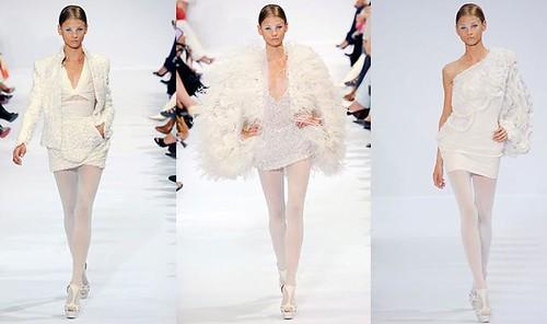 Elie-Saab-couture-2009-Anna-Selezneva