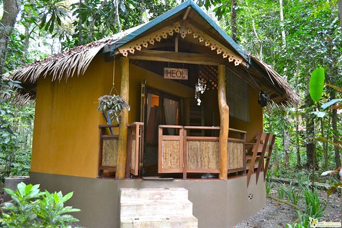 6950099873 0dc14ac98a Korrigan Lodge in Puerto Viejo, Costa Rica
