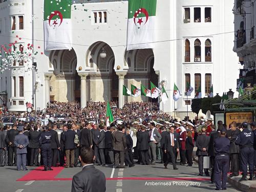 people beautiful algeria event algerie ballons algérie algiers alger lagrandeposte amberinseaphotography algerianflags