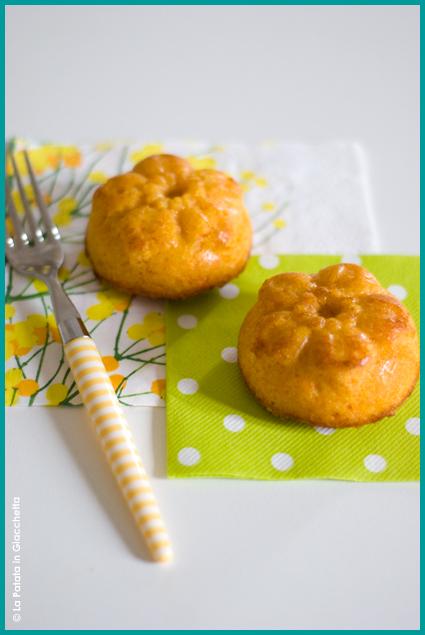 Tortine-alla-carota