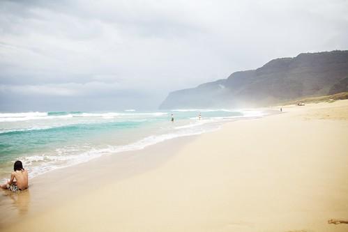 Hawaii Day 6 046