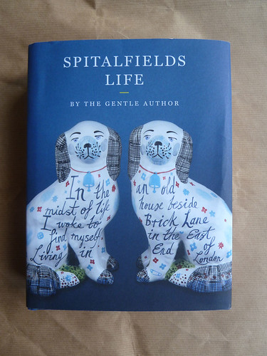 Spitalfields-Life-cover