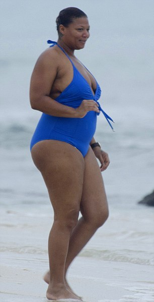 queen_latifah_swimsuit_body