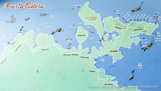 Puerto Galera -76-1.jpg
