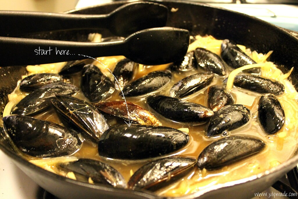 moules frites-1