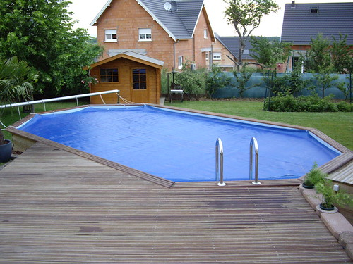 Magasin piscine colmar 68 haut rhin hydro sud colmar for Piscine unterlinden colmar