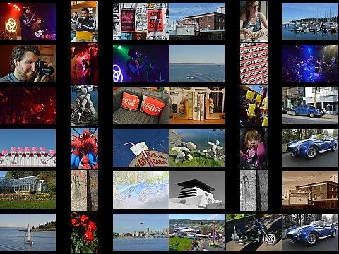 Nikon D3200 plus 18-55mm VR -- Full-resolution image samples at DPReview