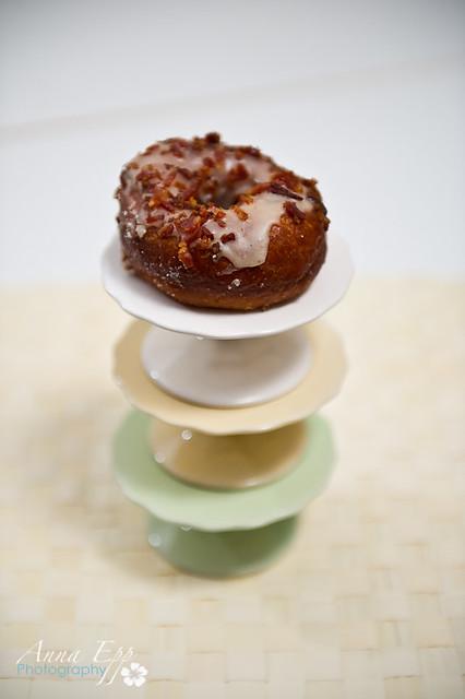 Suzy Q Donuts-5