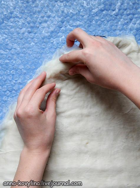МК---белая-сумка---ламинирование-(16)