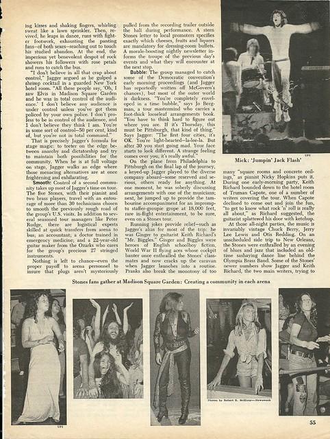 08-07-72 Newsweek Magazine (Rolling Stones NYC)02